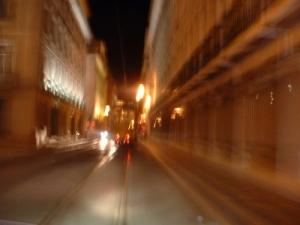 /Lisboa-rápida