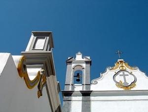 /Convento I