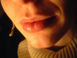 /Lips