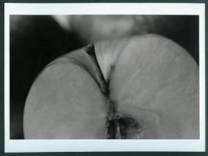 /a maçã