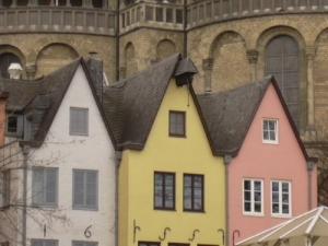/cidade colorida
