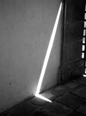 /raio de luz