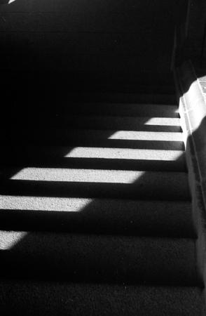 /luz e sombra em tibães