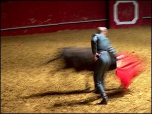 /Olé II