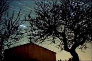 /Estrelas