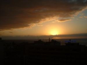 /Tenerife 2003 (2)