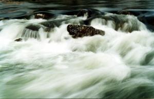 /waterflow