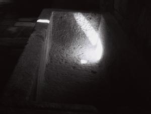/luz em tibães