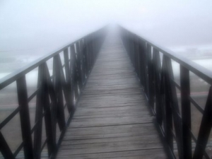 /Uma Ponte para o Céu