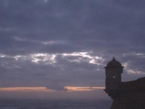 /Castelo do Queijo