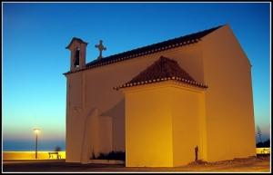 /Igreja de Zambujeira do Mar