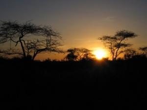 /Samburu