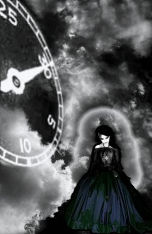 /O Tempo