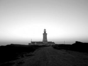 /Farol do Cabo Espichel