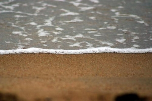 /Areia e Mar