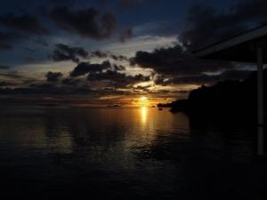 /pôr-de-sol #35000