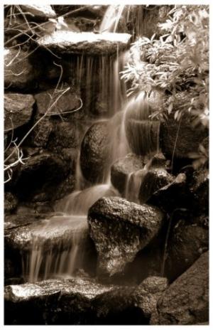 /Water Falls