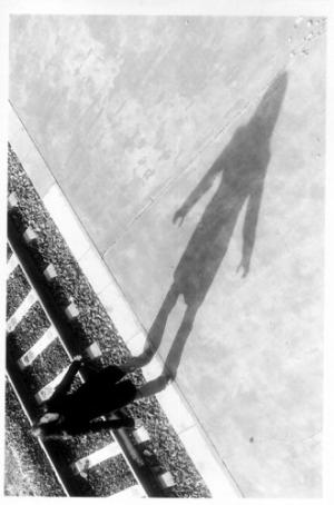 /A Sombra no Alentejo