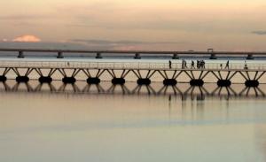 /Caminhando sobre a água