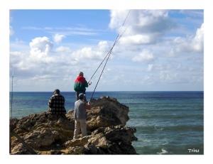 Gentes e Locais/Pescadores