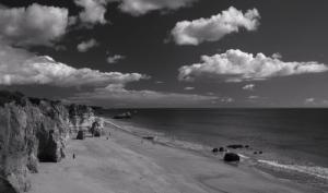 /Praia da Rocha