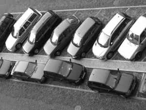 /Estacionamento