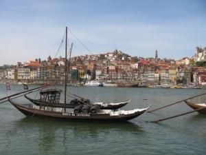 Outros/Porto