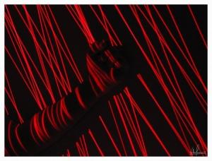 /Laser
