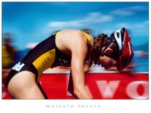 /Fast Triathlon