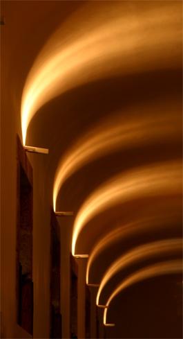 Abstrato/luz luz luz