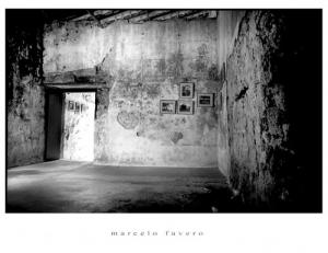 História/Sala de Fotos