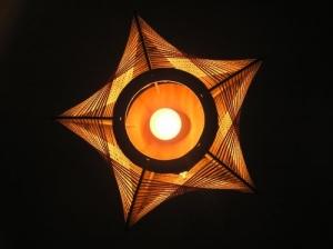 /A Estrela Que Me Deita À Noite