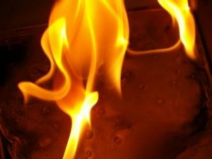 /...que arde sem se ver|