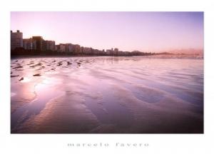 /A cidade e o mar #2