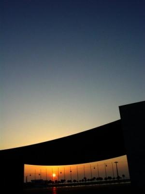 /...E o sol nasceu à pala de Portugal