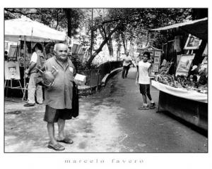 Gentes e Locais/O Fabuloso Fura-Cocos