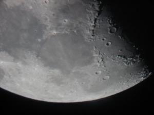 /Detalhes Lunares