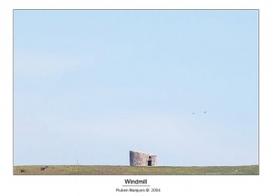 /Windmill...