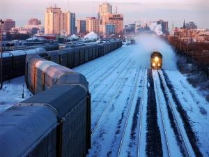 /apita o comboio