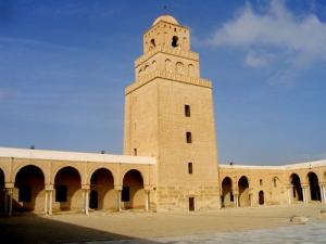 /Mesquita