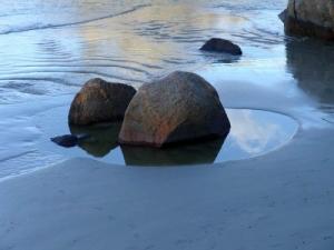 /duas pedras