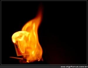 /Flama