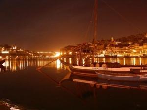 /Noite no Rio