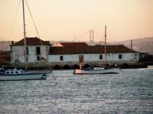 Gentes e Locais/Moinho d maré de Corroios