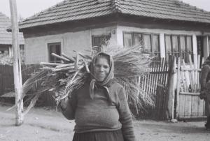 /Roménia 91
