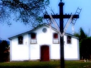 /Igreja São Francisco de Paula