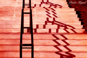 Outros/Obstáculos da vida