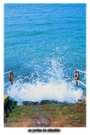 /portas da atlantida