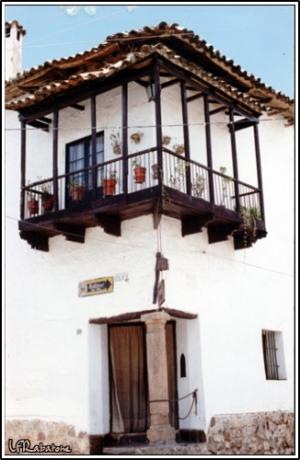 /BOLIVIA VII