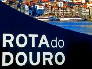 /Encontro Olhares PORTO 29-01-05